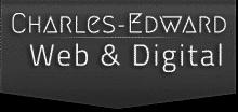 Blog de Charles-Edward