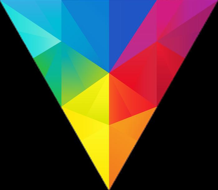 logo HitFilm